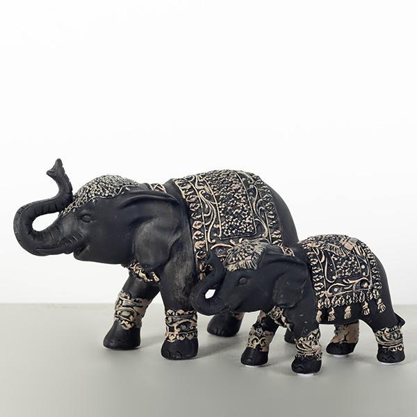 cnp-sloniki.jpg