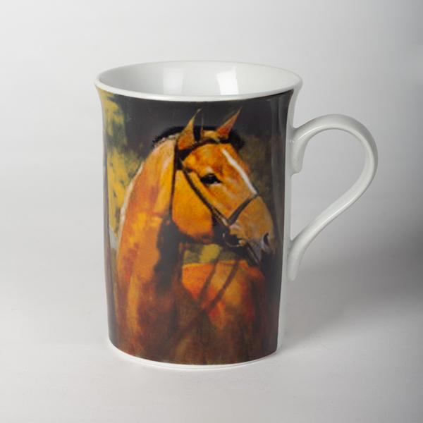 mug-29044_1.jpg