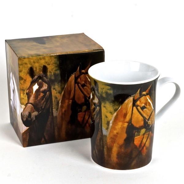mug-29044_11395.jpg