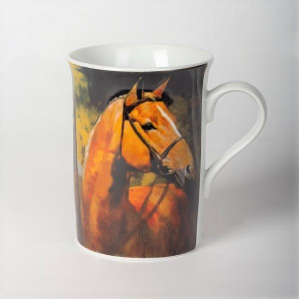 mug-29044_1_84763.jpg