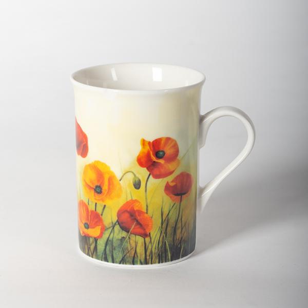 mug-5716_1.jpg