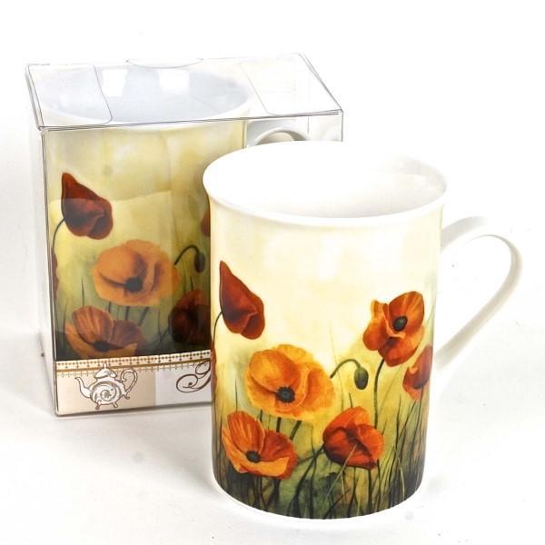 mug-5716_84056.jpg