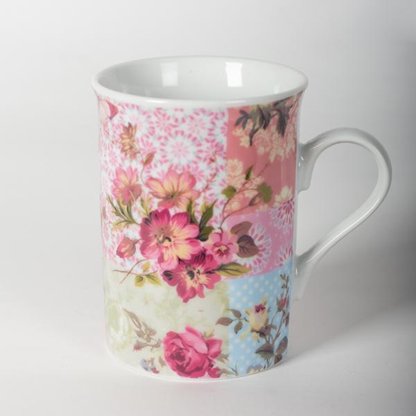 mug-r106_33967.jpg