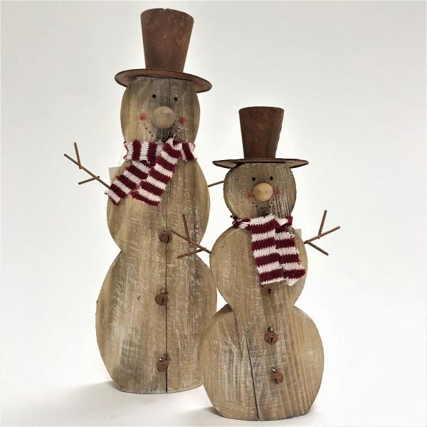 snowmen.jpg
